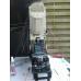 Glasfaser - Kabel Montage,  Reparieren,  Spleißen