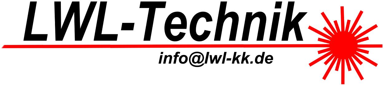 LWL - Technik